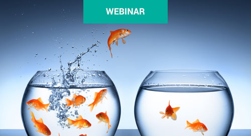 Mar 14 - Replatform your Teradata to a Next-Gen Cloud Data Platform in Weeks, Not Years Webinar