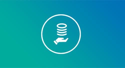 Introducing MySQL for Pivotal Platform v2.2 - Leader-Follower Clusters Offer Enhanced Availability