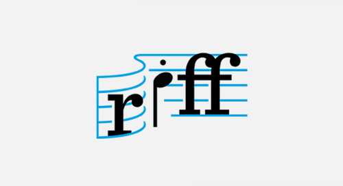 Building Functions with riff