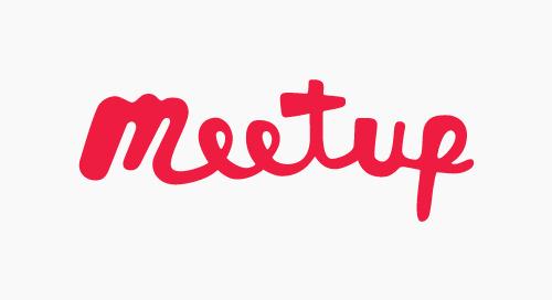 Pivotal London Meetups