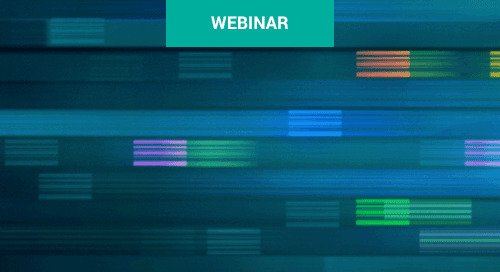 Mar 15 - Cloud-Native Data: What Data Questions to Ask When Building Cloud-Native Apps Webinar