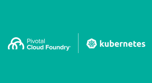 Use Kubernetes Helm Packages to Build Pivotal Cloud Foundry tiles. Kibosh, a New Service Broker, Makes It Simple.