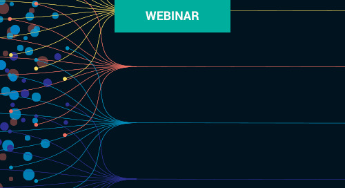 May 24 - Simplified Machine Learning, Text, and Graph Analytics with Pivotal Greenplum Webinar