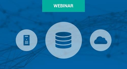 Jun 14 - Running Data Platforms Like Products Webinar