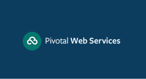 Pivotal Cloud Foundry Has Supported Docker for a Long Time. Now, Pivotal Web Services Does Too!