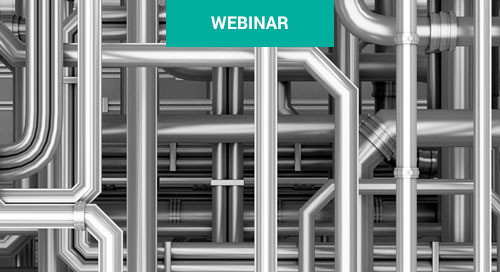 Jun 28 - Platform Requirements for CI/CD Success—and the Enterprises Leading the Way Webinar