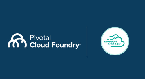 No, You Can't Cheat the CAP Theorem. But Pivotal Cloud Cache on PCF Comes Close. Here's How.
