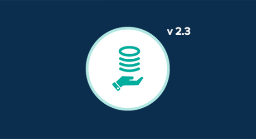 MySQL for PCF v2.3 Protects Your Data with TLS, Adds Synchronous Replication for Leader-Follower