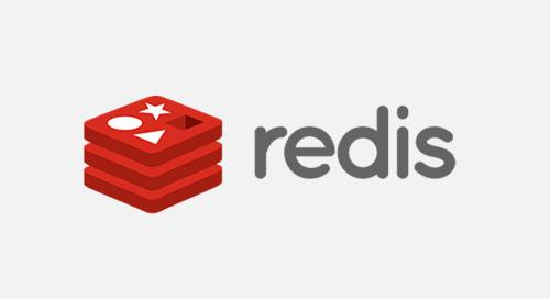 Announcing Redis Enterprise on Pivotal Container Service (PKS)