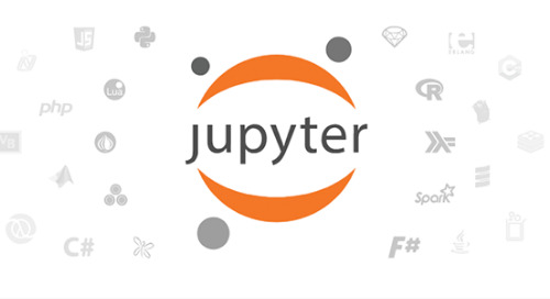 How Data Scientists Can Tame Jupyter Notebooks for Use in Production Systems