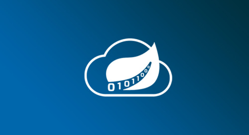 Spring Cloud Data Flow 1.6 is GA! PCF Scheduler Integration, Kubernetes 1.10 and Spring Boot 2.0 compatibility, CI/CD Improvements, and More
