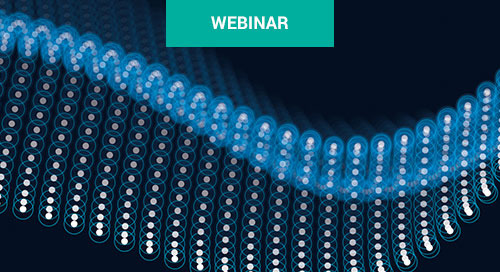 Sep 13 - Cloud-Native Insights: How Platform & App Visibility Can Drive Business Outcome Webinar