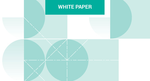 Technical details & white paper on Pivotal Cloud Foundry