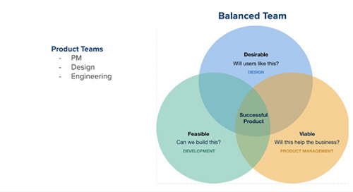 Team Stewardship–Decisions at the Line of Code