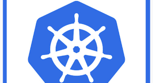 Pivotal Container Service 1.2