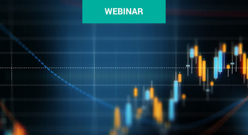 Oct 24 - Monitor and Measure Your Way to Successful Digital Transformation Webinar