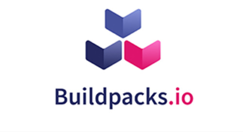 Peace of Mind for Developers and Operators: Buildpacks is now a CNCF project. Welcome Cloud Native Buildpacks!