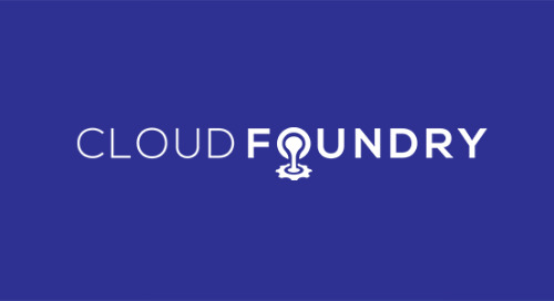 Need to Improve Your Build Pipelines? Writing Too Much YAML? Then Head to Cloud Foundry Summit Europe. Here's Our Show Preview.