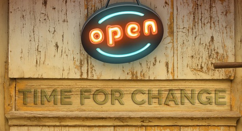 The Human Side of Digital Transformation: 7 Recommendations and 3 Pitfalls (Part 2)
