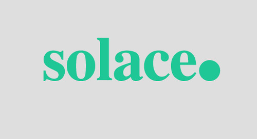 Pivotal Recognizes Solace's Commitment to Customers