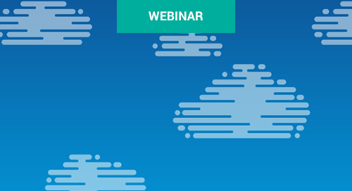 Nov 28 - Continuous Delivery to the Cloud: Automate Thru Production with CI + Spinnaker Webinar