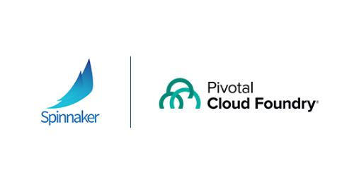 Take the Headache out of Production Deployments: Continuous Delivery to the Cloud with Pivotal Cloud Foundry and Spinnaker