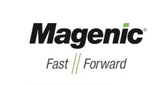 Magenic Named Breakthrough Partner of the Year by Pivotal Software