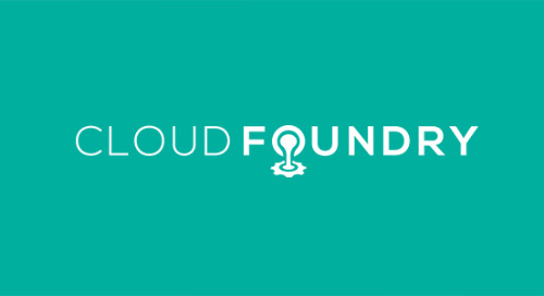 Why Should Developers Have All the Fun! Here's Your Guide to Cloud Foundry Summit Europe for Platform Operations Teams.