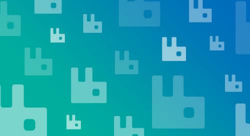 Dec 12 - 10 Things Every Developer Using RabbitMQ Should Know Webinar