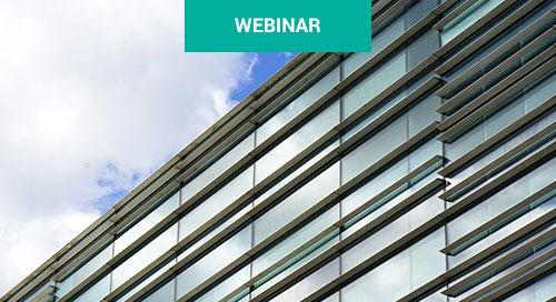 Dec 5 - Why Hybrid Cloud Demands Consistency Webinar