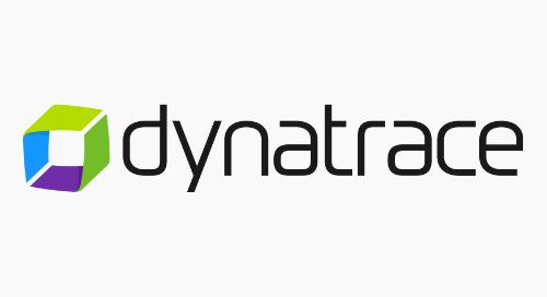 Using Pivotal's Concourse? Add the Dynatrace UFO to track pipeline success