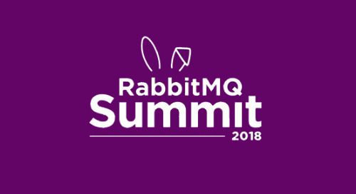 RabbitMQ Expert Opinions: RabbitMQ Summit Panel Recap