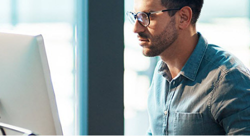 Modernize Your Middleware with Pivotal Platform