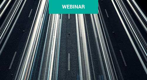 Jan 23 - Four Steps Toward a Safer Continuous Delivery Practice (Hint: Add Monitoring) Webinar