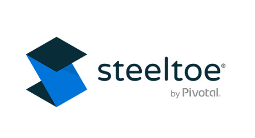 Run .NET Framework Apps on a Modern Platform with an SMB Network Share? Steeltoe Makes It Easy.