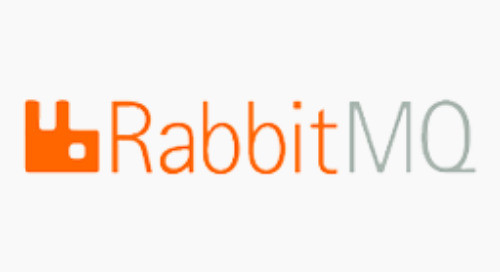 This Month in RabbitMQ — April 3, 2019