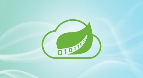 Spring Cloud Data Flow 2.0 at a Multi-platform Enterprise