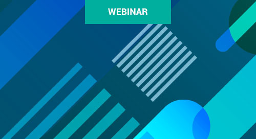 Mar 21 - Tools and Recipes to Replatform Monolithic Apps to Modern Cloud Environments Webinar