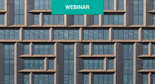 Apr 11 - 6 Things You Need to Know to Safely Run Kubernetes Webinar