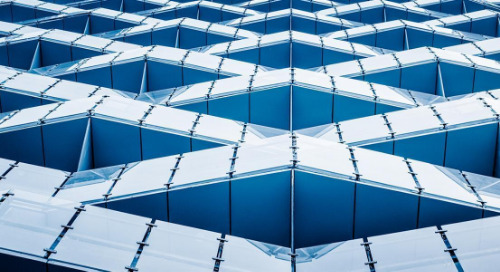 How to Build Sustainable, Modern Application Architectures with VMware Tanzu
