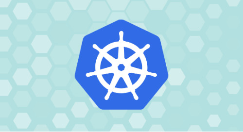 Root Cause of an Application Outage on Kubernetes, and How We Fixed It