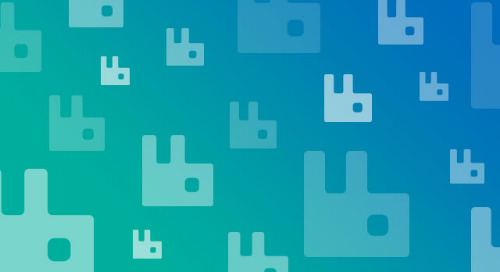 Top RabbitMQ influencers of 2019