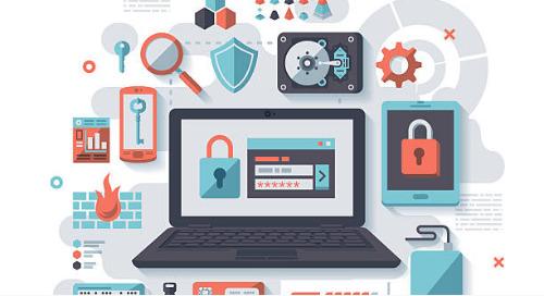 Smarter Cybersecurity Strategies
