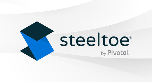 Steeltoe 2.2 Gives Your .NET Microservices a Boost