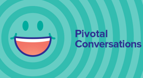 Why You Need a Dedicated Platform Team, with Pivotal's Paula Kennedy