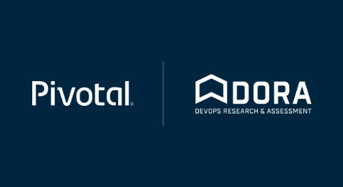 Mar 26 - The Accelerate State of DevOps Report Webinar (EMEA)