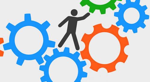 Apr 29 - Build Your Multi-Cloud Strategy and Avoid Cloud Lock-in Webinar (APJ)