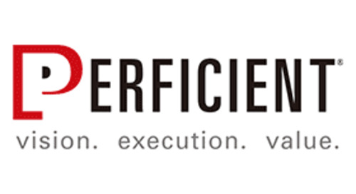 Perficient and Pivotal: Join Our Team
