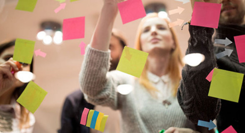 Apr 12 - Managing Complex Requirements in an Agile World Webinar