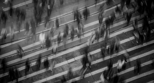 The Alternative for IT Talent Sourcing: Distributed Agile Delivery